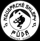 Logo Půda